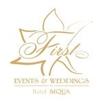 First Events & Weddings – Ballroom evenimente
